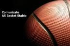 basket_pallone_comunicati-600x400