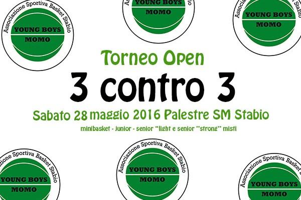3c3_logo_2016