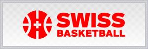 Swissbasket