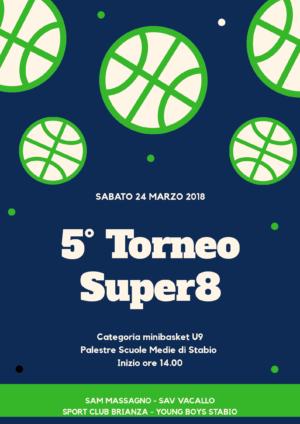 Super8_2018