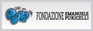 Fondazione Puricelli