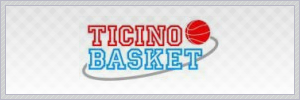 Ticino Basket