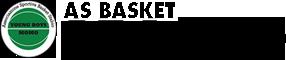 A. S. Basket Stabio
